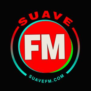 SUAVE FM
