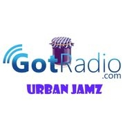 GotRadio - Urban Jamz