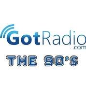GotRadio - The 90s