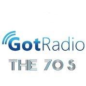 GotRadio - The 70's