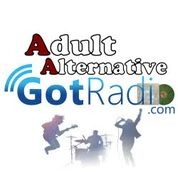 GotRadio - Adult Alternative
