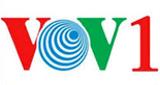 VOV 1
