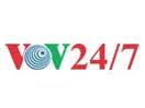 VOV 247