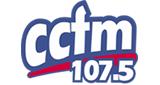 Cc FM