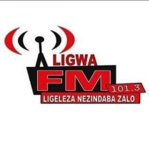 Ligwa Community Radio