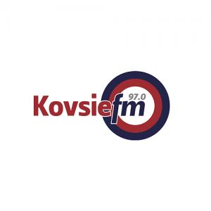 Kovsie Fmshimla FM