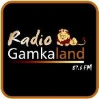 Gamka FM