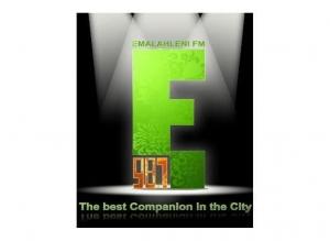 Emalahleni FM