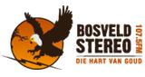 Bosveld Stereo 5 FM
