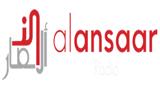 Radio Al-Ansaar