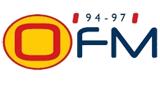 O Fm-Oranje FM