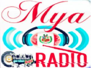 MYA RADIO