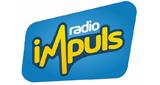 Radiopulawy24