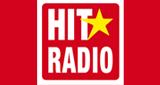 Hit Radio - 100% Dancefloor