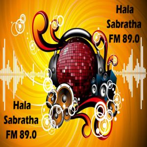 Hala Sabratha FM