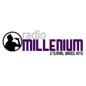 Radio Millenium Bulgaria