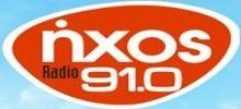 Ixos FM