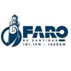Faro de Satnidad