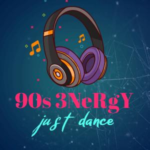 90s EnErGy&ReMiX