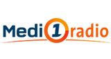 Medi 1 Radio Tarab