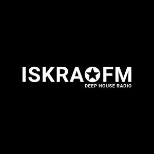 ISKRA ✪ FM