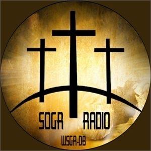 SOGR Radio | WSGR-DB