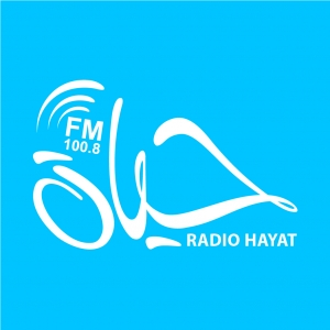 Hayat FM
