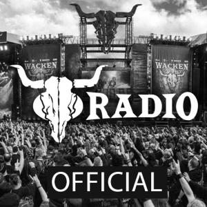 Wacken Radio (official)
