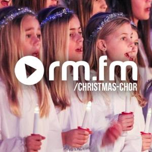 RauteMusik CHRISTMAS CHOR