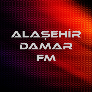 ALAŞEHİR DAMAR FM