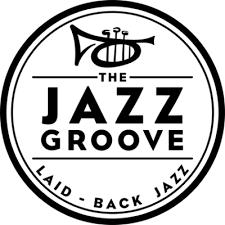 JazzGroove.org
