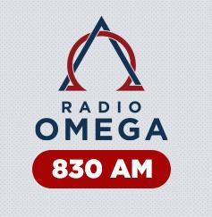 XEITE - Radio Capital 830 AM