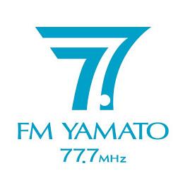 FMやまと ( FM Yamato )