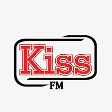 Kiss FM Tanzania