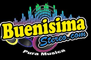 Buenisima Stereo(Barranquilla)