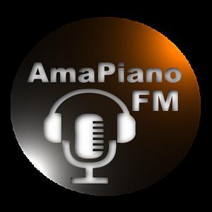 Amapiano FM