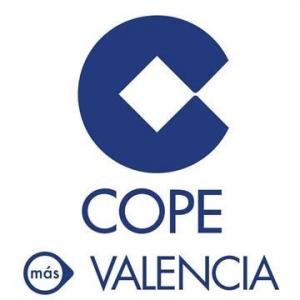COPE Valencia