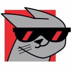 i Cat FM