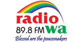 Waa FM