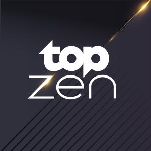 TOPzen
