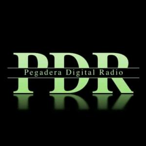 Pegadera Digital Radio