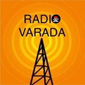 Radio Varada