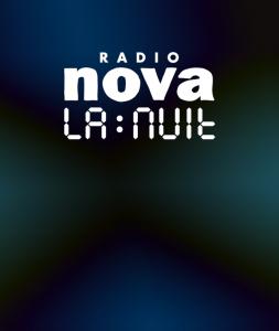 Nova At Night