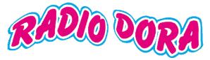 Dora Radio 88.0 FM