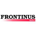 Frontinus Radio - 104.6 FM