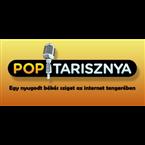 Poptarisznya.hu FM