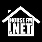 House FM.Net