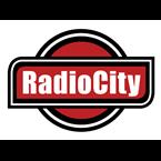 Radio 957 - Radio City 89.5 FM