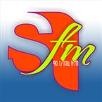 SFM - 90.1 FM