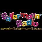 Ballermann Radio Top 100 FM